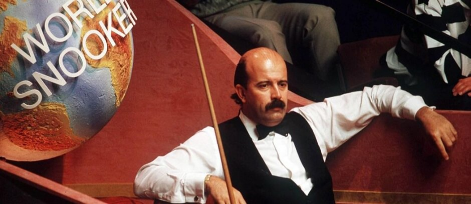 snooker content