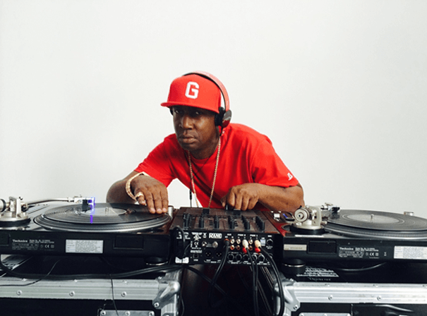 dj-grandmaster-flash-MN2S