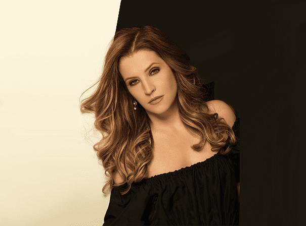 Lisa-Marie-Presley-MN2S