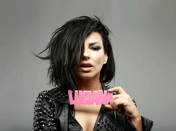 Luciana-MN2S