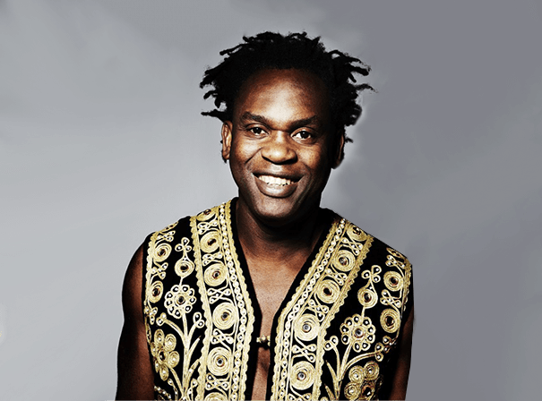 Dr-Alban-MN2S