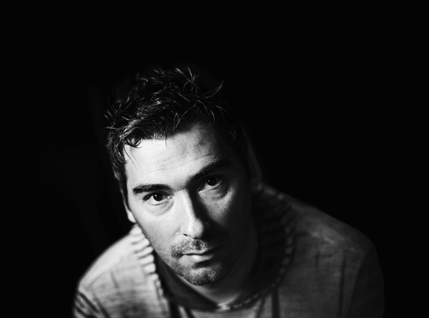 Laurent-Wolf-mn2s