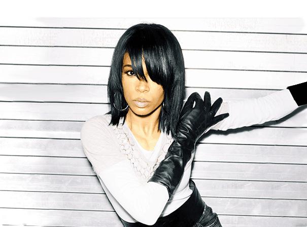 Michelle-Weeks-MN2S