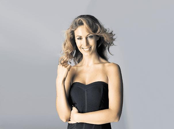 Emma-Crosby-mn2s