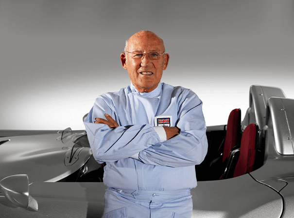 Stirling-moss-mn2s