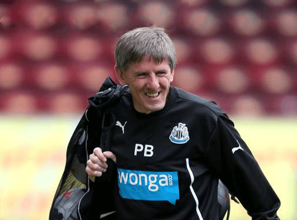 Peter-Beardsley-mn2s