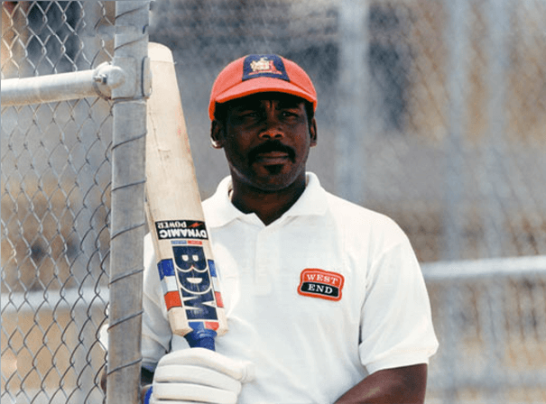 Gordon-greenidge-mn2s