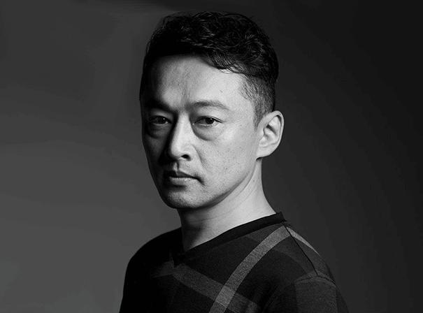 Hideo-Kobayashi-MN2S-