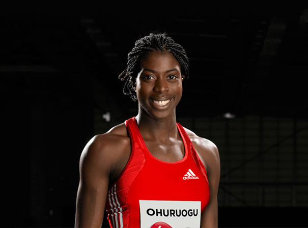 Christine-Ohuruogu-mn2s