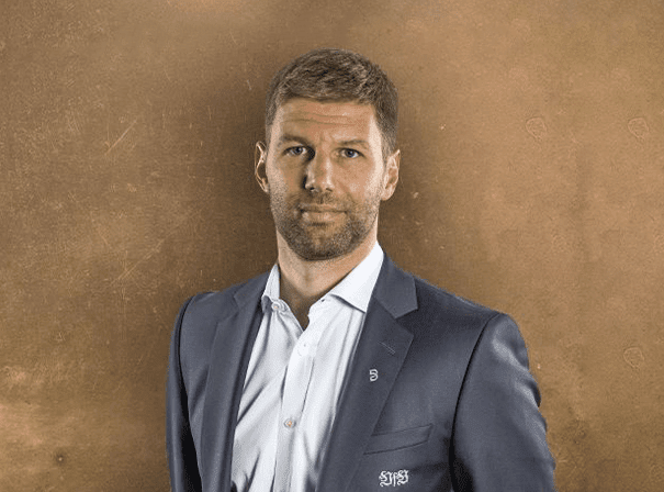 Thomas-hitzlsperger-mn2s