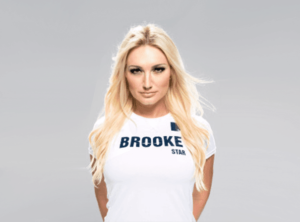 Brooke-Hogan-MN2S
