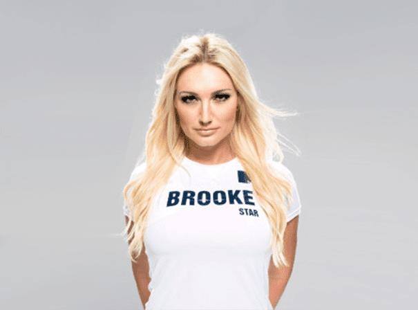 Brooke-Hogan-MN2S