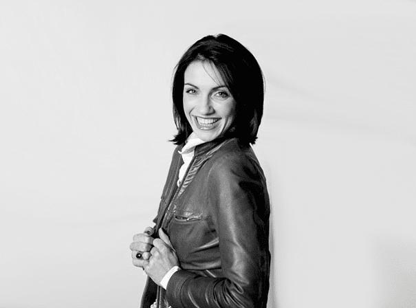 Melissa-porter-mn2s