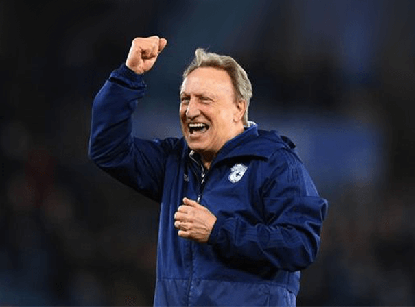Neil-Warnock-mn2s