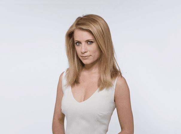 Rachel-wyse-mn2s