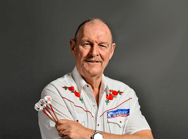 Bob-Anderson-MN2S