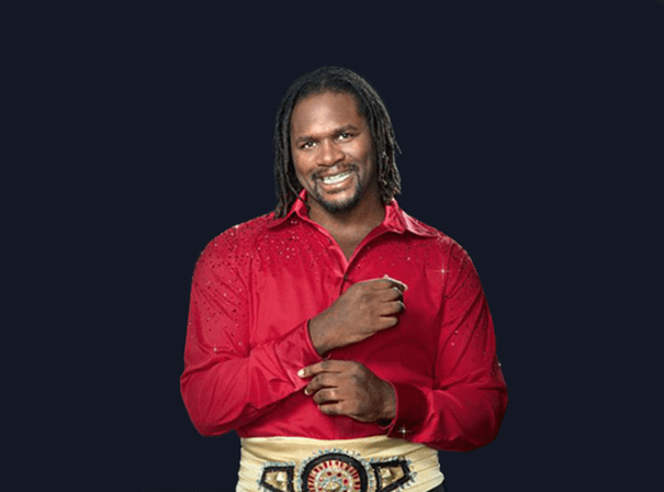 Audley-Harrison-mn2s