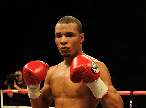 chris-eubank-jnr-mn2s