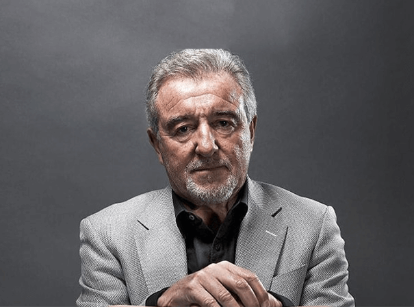 Terry-venables-mn2s
