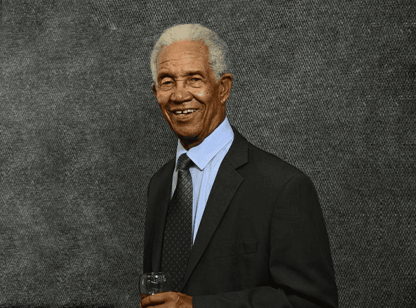 Sir-Garfield-sobers-mn2s