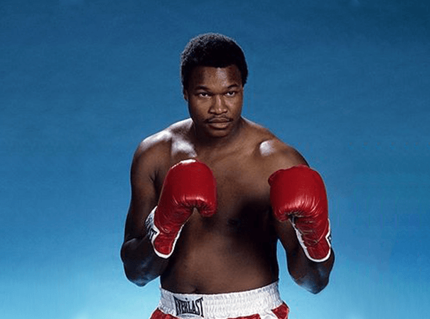 larry-holmes-mn2s