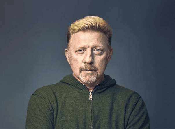 Boris-becker-mn2s
