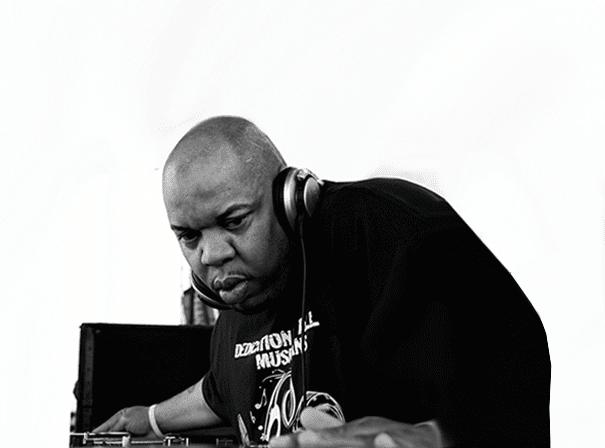 DJ-Slugo-MN2S
