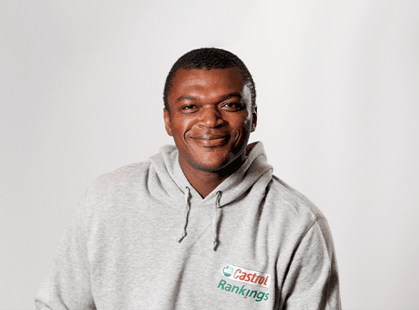 Marcel-Desailly-mn2s