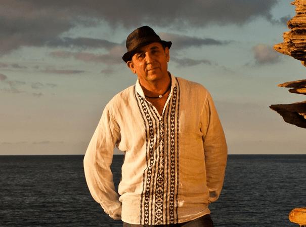 Jose-Padilla-MN2S