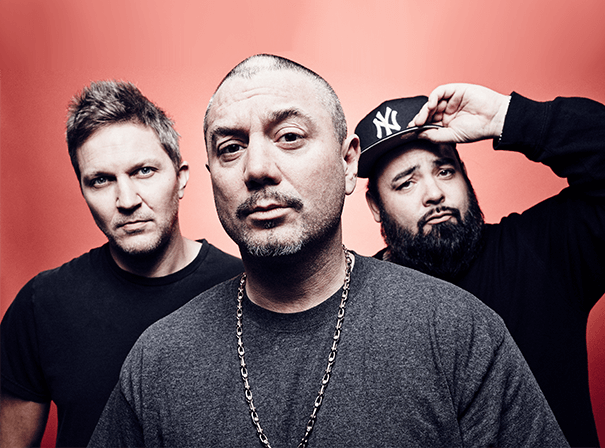 Fun-Lovin-Criminals-MN2S