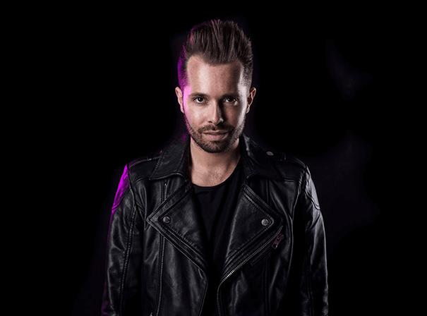 David-Puentez-MN2S