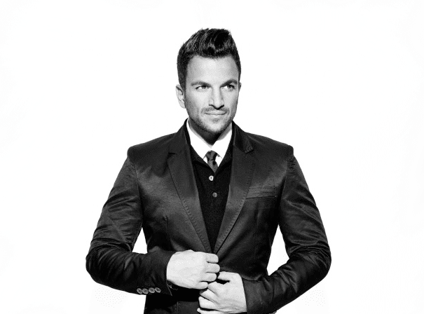 Peter-Andre-MN2S