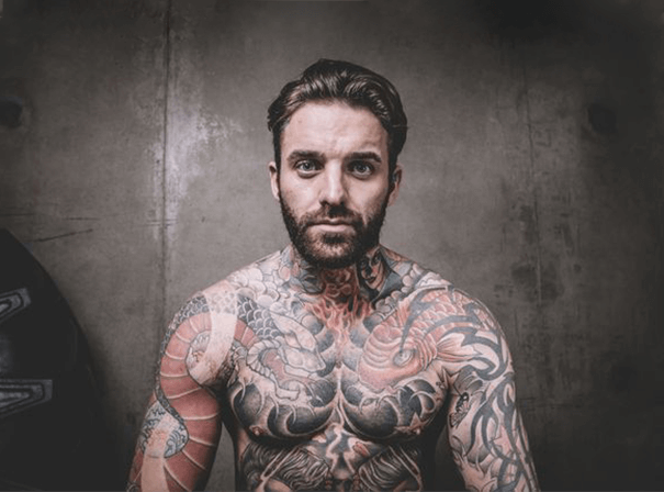 Aaron-Chalmers-MN2S