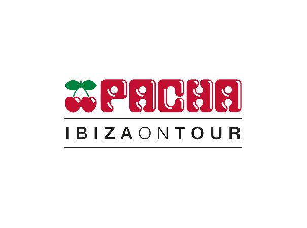 Pacha-MN2S