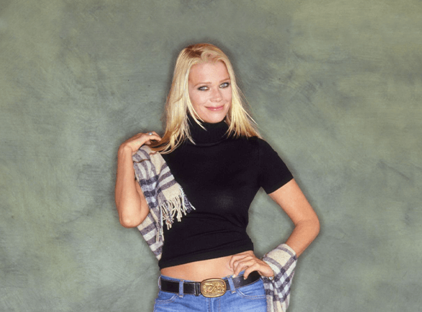 Laurie-holden-mn2s