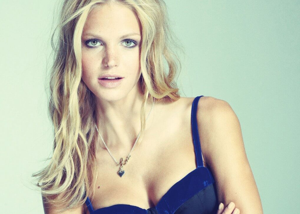 erin heatherton booking agent talent roster mn2s