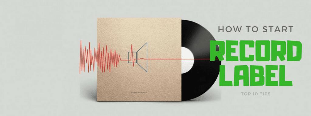 Digital Music Distribution | Label Services | MN2S