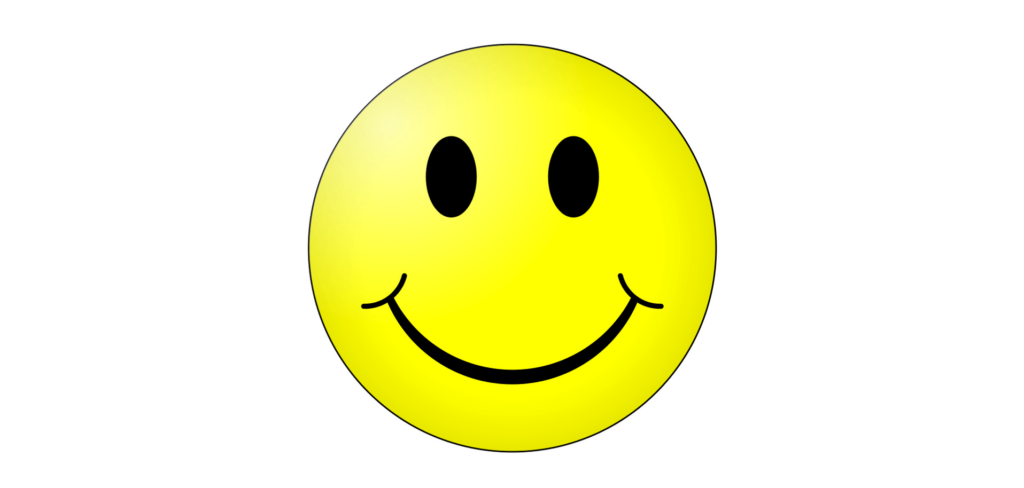 https://bucket.mn2s.com/wp-content/uploads/2018/10/13144342/Acid-House-Smiley-1024x488.png