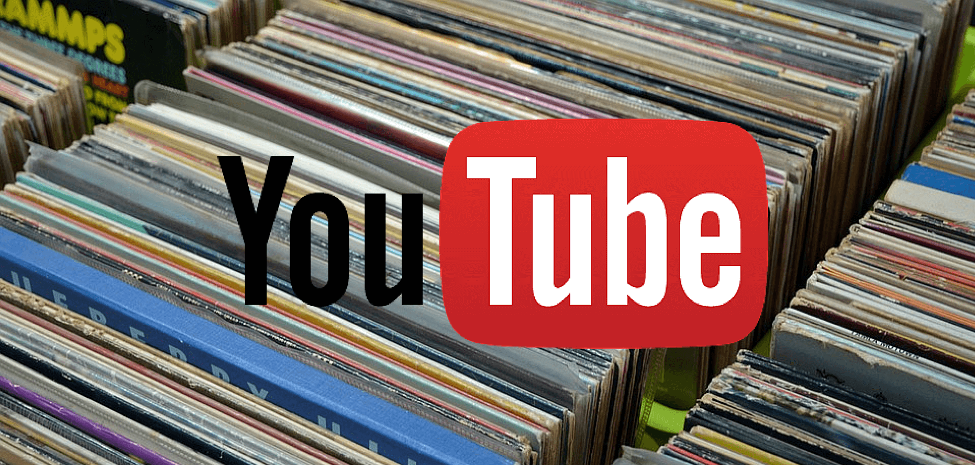 Can YouTube Be Good For Music? | Features | MN2S