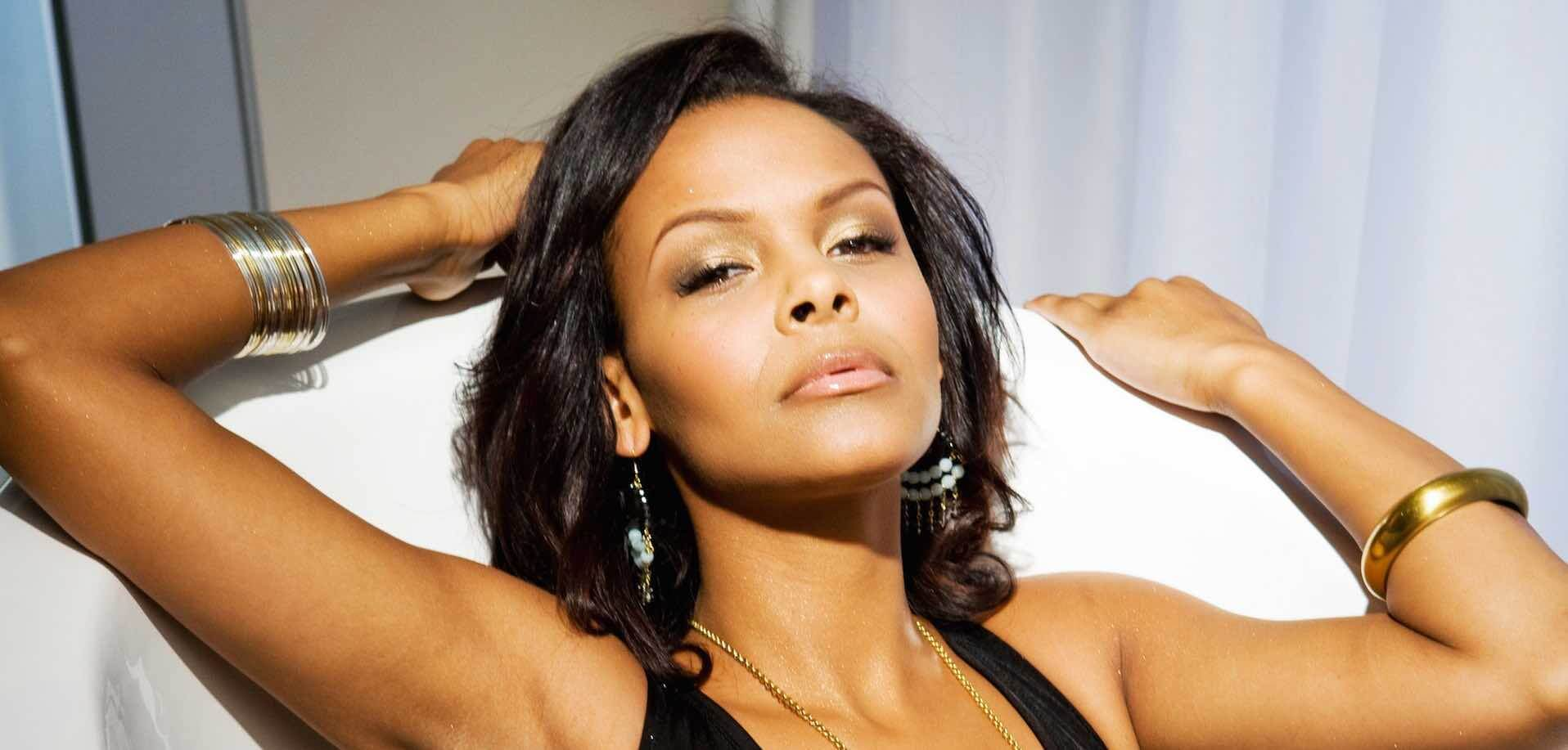 Fotos Samantha Mumba nudes (52 photos), Ass, Leaked, Instagram, in bikini 2018