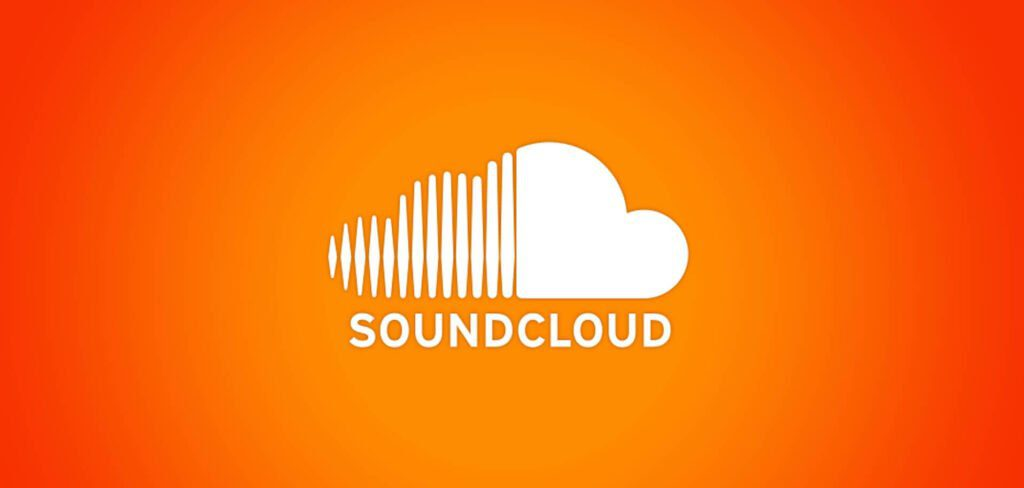 6 Essential SoundCloud Tips You Might Be Missing | Features