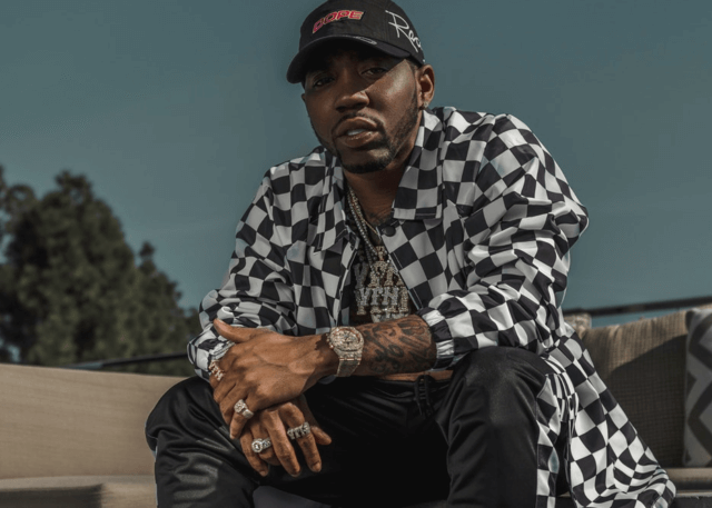 YFN Lucci   Booking Agent   Live Roster   MN2S