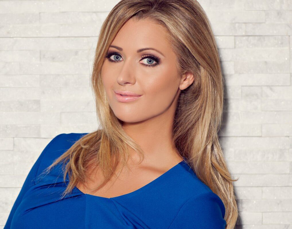 Hayley McQueen nude (31 photo), Topless, Is a cute, Boobs, swimsuit 2017