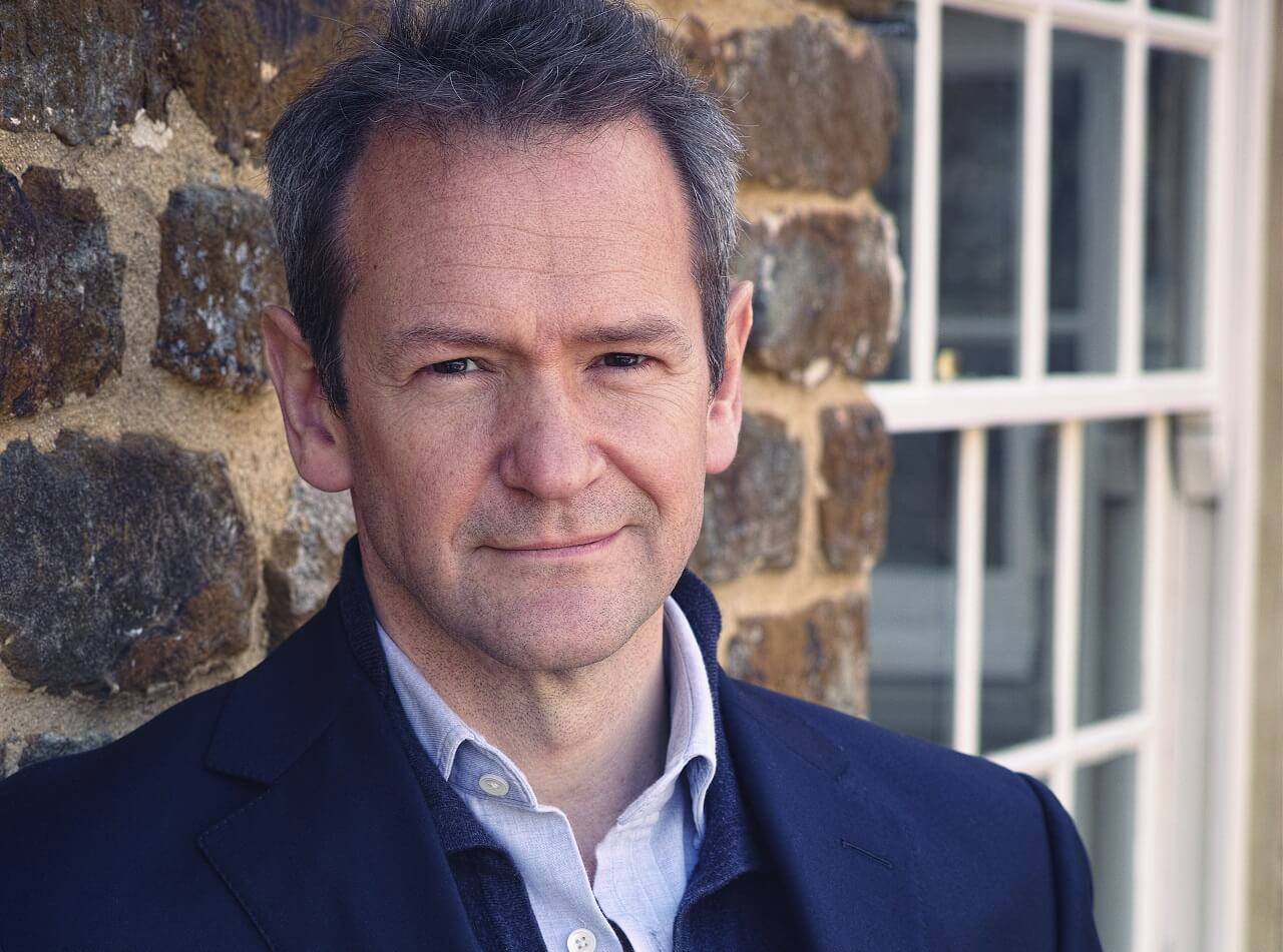 Image result for alexander armstrong images