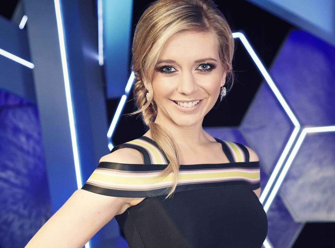Photos Rachel Riley nudes (18 photo), Selfie