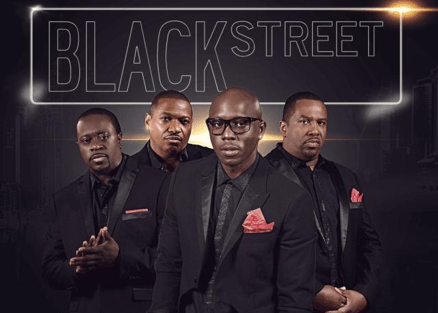 BlackStreetEdit5