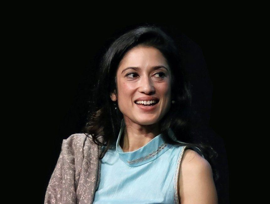Talent Profiles: Political Speakers