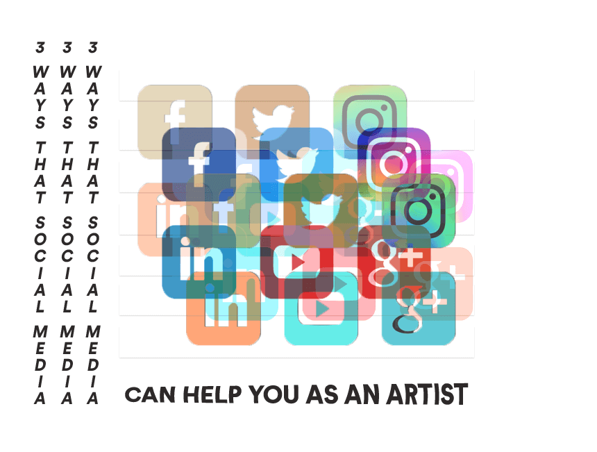 How Social Media can help you | Social Media Management | MN2S
