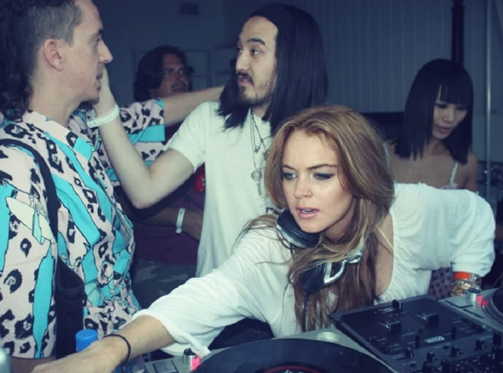 Lindsay-Lohan-DJ.jpg_effected-1018x755