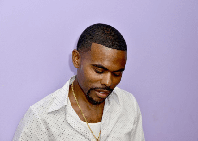 Lil Duval Booking Agent Live Roster Mn2s